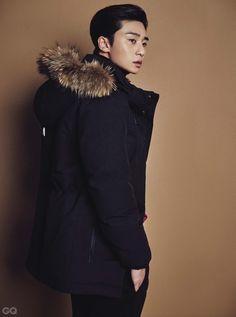 Search results for: park seojun - Korean photoshoots Gq Magazine, Instyle Magazine, Korean Celebrities, Korean Actors, Asian Actors, Park Seo Joon, Hot Asian Men, Asian Boys, Jung Hyun