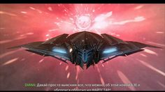 Implosion   Never Lose Hope gameplay android первый босс