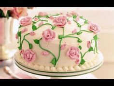 the most amazing cake decorating videos in the world life awesome oddly satisfying video - Cake Decorating Videos