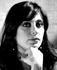 Nadine Labaki, Lebanese actress & film director