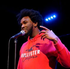 Open Mic for August 2021 #artsgarage Image Resources, Hollister California, Dream Book, The Republic, Book Series, Poetry, Concert, Concerts, Poetry Books
