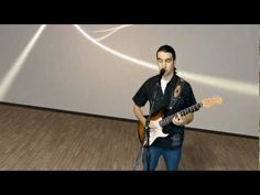 http://www.jacquesdurocher.com/dream_on_video_2.html      Dream On est une de mes chanson préférée de Aerosmith. Paroles et musique de Steven Tyler.