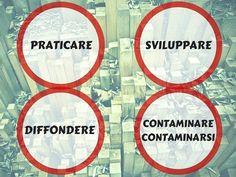 Le 4 attività per far nascere gli smart citizen http://www.michelevianello.net/le-4-attivita-per-far-nascere-gli-smart-citizen/