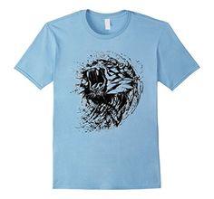 Men's Mens Lion Graphic T-Shirt 3XL Baby Blue Lion Graphi... https://www.amazon.com/dp/B06X418TKH/ref=cm_sw_r_pi_dp_x_RK.Wyb5W0J7QX