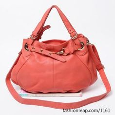 e26dd4f722 2012 Arrival Stylish Bag  All-purpose Leather Korean Bag leather Shoulder  Cross-body Handbag