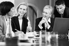 The Art of Building Client Relationships   #Sales Training Tips