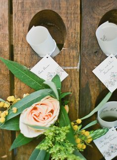 Riddling rack scrolls Riddling Rack, Rustic Elegance, Place Cards, Finding Yourself, Weddings, Table Decorations, Elegant, Tableware, Classy
