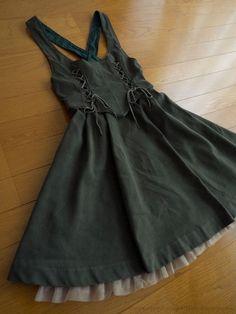 e0282e6dba5956 11 beste afbeeldingen van Britt - Dress skirt