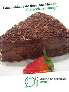 Chocolates, Salt, Sweets, Sugar, Cooking, Desserts, Recipes, Food, Tailgate Desserts