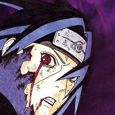 Itachi Uchiha, Naruto, Akatsuki, Anime, Joker, Darth Vader, Manga, Fictional Characters, Drawings