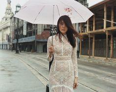azim-haidaryan-shanghai-dream