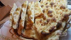 http://www.degustibusitinera.it/ricettario/pizza/152-pizza-bianca-quasi-alla-romana-con-prefermento-di-semola.html PIZZA BIANCA ROMANA, rigorosamente alla pala!
