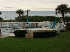 Condo vacation rental in Ormond Beach from VRBO.com! #vacation #rental #travel #vrbo  AVAILABLE JAN OR MARCH ONLY