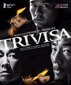 Trivisa-poster-850x1024.jpg (850×1024)