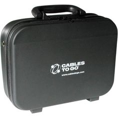 Cables To Go C2G Computer Repair Tool Kit
