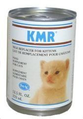 KMR Liquid Replacer for Kittens  Cats 11oz can Misc by KMR ** Click image for more details. (This is an affiliate link and I receive a commission for the sales)