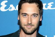 Ryan Eggold Arrivals at Esquire 80th Anniversary Celebration