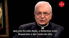 El Año de la Misericordia - Cardenal Piacenza