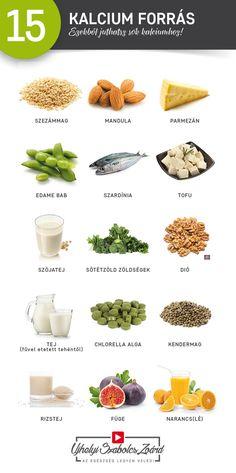 a nyers étel ízületek fájnak)