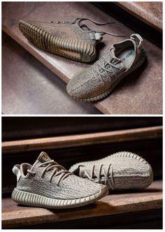 0c1b4e78471 Adidas Shoes. Yeezy 350 MoonrockShoes ...