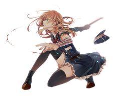 【刀】鶴多めログ詰め【腐】 [16]