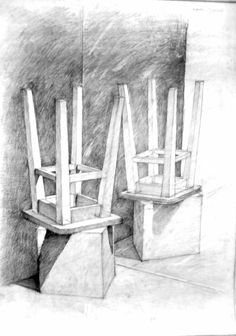 Herman Miller Aeron Chair Size B Code: 9020695445 Peony Drawing, Drawing Sketches, Drawing Ideas, Pencil Art, Pencil Drawings, Art Drawings, Pencil Texture, Perspective Sketch, Chair Drawing