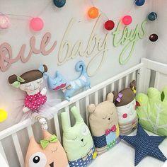 Доброе утро! Пойдем играть? Good morning! Let's play? #Lovebabytoys_by_tanyasemkova#cot#crib#cribs#38weeks#38недеоь#baby#babygirl#babyboy#babys#babyshower#babylove#mybaby#babyset#cribbedding#kidsdecor#nurserydecor#babyphoto#instababy#newborn#бортики#новорожденный#детская#детскаякроватка#комплектвкроватку#комплектнавыписку#выписка#дети#скоромама