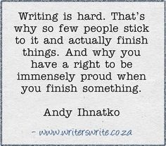 Writers Write offers the best writing courses in South Africa. To find out about Writers Write - How to write a book, or The Plain Language Programme - Writing courses for business,. Writing Memes, Book Writing Tips, Writing Process, Writing Resources, Writing Help, Writing Ideas, Writer Quotes, Book Quotes, Artist Quotes
