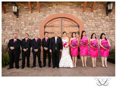 LOVE it!!! According to people at a wedding I went to recently, to ...