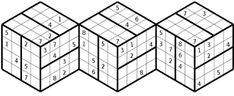 תוצאת תמונה עבור irregular sudoku printable Sudoku, Sign Quotes, Riddles, Puzzles, Diagram, Sayings, Puzzle, Lyrics, Quotations
