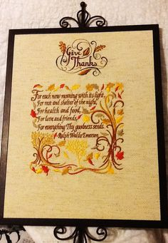PoeticEmbroidery_image_0
