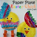 http://abccreativelearning.com/paper-plate-easter-chick-kids-craft/