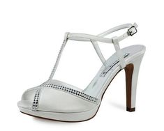 Scarpe Sposa Albano Amazon.33 Best Albano Images In 2020 Shoes Heels Fashion