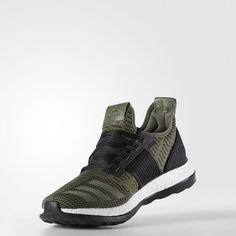 ceca32df556d87 adidas Men s Pureboost Zg Prime M Running Shoes Running Adidas