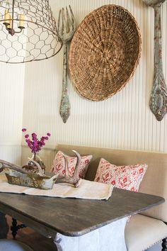 Becki Griffin_Renovate Houston Garden Club Cottage-7.jpg
