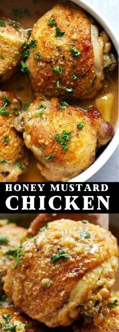 New Chicken Recipes, Duck Recipes, Easy Recipes, Cooking Recipes, Dinner Dishes, Food Dishes, Protein Recipes, Healthy Recipes, Chicken Appetizers