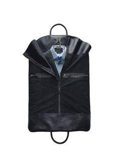 Foldable Garment Bag by Tom Ford