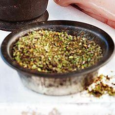 Örtrub - Icakuriren Glaze, Sauces, Bbq, Beans, Vegetables, Food, Enamel, Barbecue, Barrel Smoker