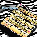 Download Zebra Skin Eva Keyboard -Gifs:        Here we provide Zebra Skin Eva Keyboard -Gifs V 1.2 for Android 4.0++ Zebra Skin Emoji Gif Eva keyboard theme is a combination for Emoji,Emoticons and Smileys,Gif Keyboard. Please install Love Emoji-Gif Eva Keyboard from  if there is any problem please let us know. Write your problem in...  #Apps #androidgame #EvaAwesomeTheme  #ArtDesign http://apkbot.com/apps/zebra-skin-eva-keyboard-gifs.html