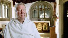 Timothy Radcliffe ist ehemaliger Generalmagister des Dominikanerordens und Professor für Theologie in Oxford.
