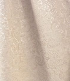 At Warehouse Fabrics Inc, we offer the finest selection of solid designer fabrics perfect for drapery, upholstery, and other home decorating uses at the best prices possible. Check out our great range of solid designer fabrics here! Draped Fabric, Curtain Fabric, Silk Fabric, Curtains, Wallpaper Stencil, Sewing Hacks, Sewing Tips, Online Discount, Sofa Upholstery