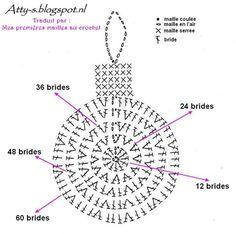 Crochet Christmas Coasters - Her Crochet Crochet Snowflake Pattern, Crochet Leaves, Crochet Circles, Christmas Crochet Patterns, Holiday Crochet, Crochet Snowflakes, Crochet Flower Patterns, Crochet Diagram, Filet Crochet