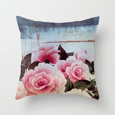 https://society6.com/product/pink-rose-on-old-tile_pillow
