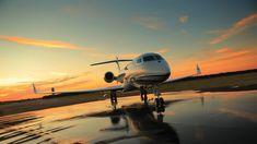 gulfstream_g650_private_jet_aircraft-wallpaper.jpg (1600×898)