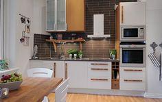 cozinha ceramica bege - Pesquisa Google
