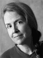 Naomi Shihab Nye's story about meeting a Palestinian woman in an airport is BEAUTIFUL!!!! Pass it on!