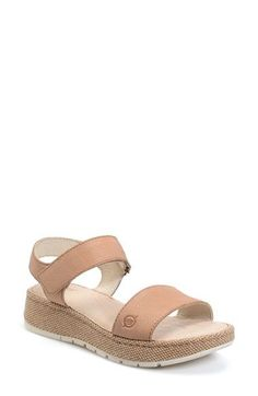 bd1739dfab 10 Awesome Taos shoes images | Tao, Summer 2015, Women's flat sandals