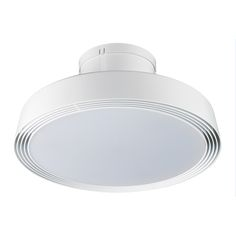 F19 - 11W Ceiling Light with Exhaust Fan Extractor Fans, Wall Lights, Ceiling Lights, Lighting, Home Decor, Appliques, Decoration Home, Room Decor, Lights