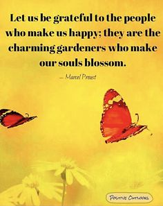 Grateful Quotes, Marcel Proust, Inspiring Quotes, Movie Posters, Life Inspirational Quotes, Film Poster, Popcorn Posters, Appreciation Quotes, Inspiration Quotes
