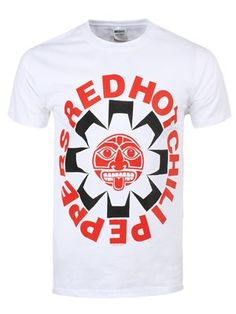 Mens T-shirts - Buy Online at Grindstore - UK Rock and Alternative Clothing Store
